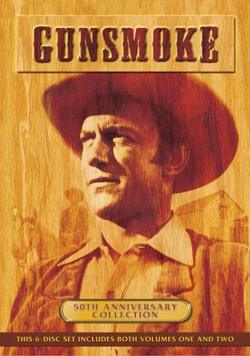 Watch Movie gunsmoke-season-17