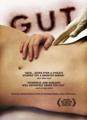 Watch Movie gut
