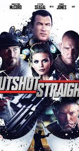 Watch Movie gutshot-straight