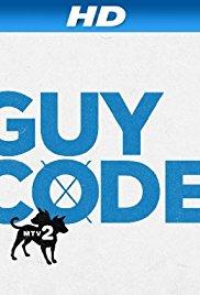 Watch Movie guy-code-season-2