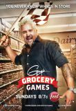 Watch Movie guys-grocery-games-season-2