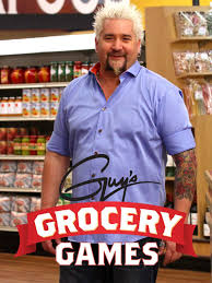 Watch Movie guys-grocery-games-season-23