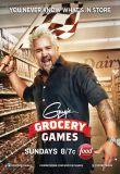Watch Movie guys-grocery-games-season-4