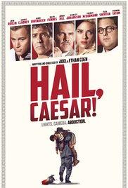 Watch Movie hail-caesar