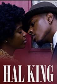 Watch Movie hal-king
