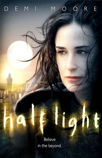 Watch Movie half-light
