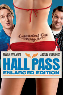 Watch Movie hall-pass