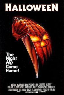 Watch Movie halloween-1978