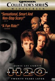 Watch Movie halloween-h20-20-years-later