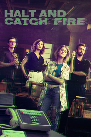 Watch Movie halt-and-catch-fire-season-3