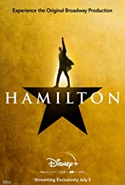 Watch Movie hamilton