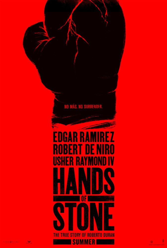 Watch Movie hands-of-stone