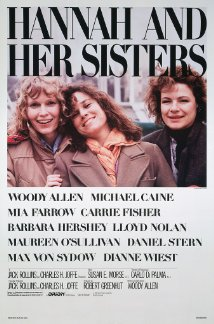 Watch Movie hannah-and-her-sisters