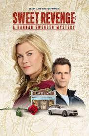 """Hannah Swensen Mysteries"" Sweet Revenge: A Hannah Swensen Mystery"
