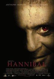 Watch Movie hannibal