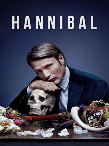 Watch Movie hannibal-season-2