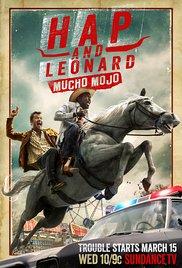 Watch Movie hap-and-leonard-season-2
