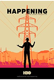 Watch Movie happening-a-clean-energy-revolution