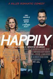 Watch Movie happily