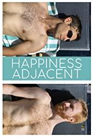 Watch Movie happiness-adjacent