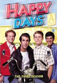 Watch Movie happy-days-season-6