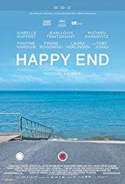 Watch Movie happy-end