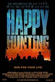 Watch Movie happy-hunting
