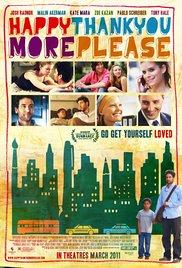 Watch Movie happythankyoumoreplease