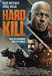 Watch Movie hard-kill