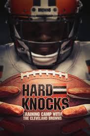 Watch Movie hard-knocks-season-1