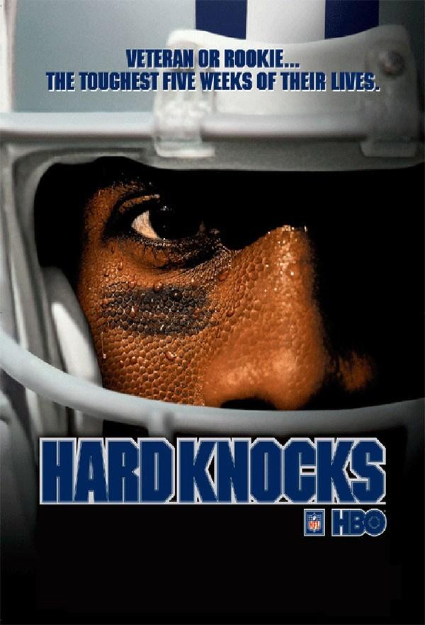 Watch Movie hard-knocks-season-12
