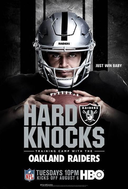 Watch Movie hard-knocks-season-14