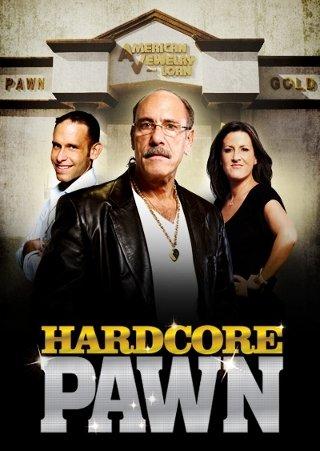 Watch Movie hardcore-pawn-season-7