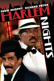 Watch Movie harlem-nights