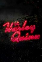 Watch Movie harley-quinn-season-2