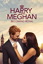 Watch Movie harry-meghan-becoming-royal