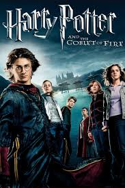Watch Movie harry-potter-and-the-goblet-of-fire