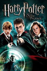Watch Movie harry-potter-and-the-order-of-the-phoenix