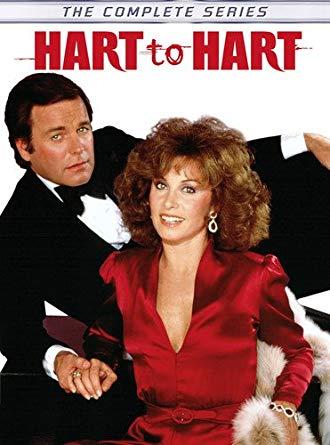 Watch Movie hart-to-hart-season-1
