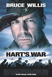 Watch Movie hart-s-war
