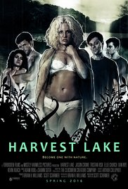 Watch Movie harvest-lake