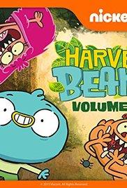 Watch Movie harvey-beaks-season-1