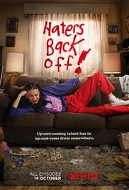 Watch Movie haters-back-off-season-1