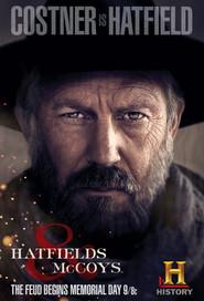 Watch Movie hatfields-mccoys-part-1