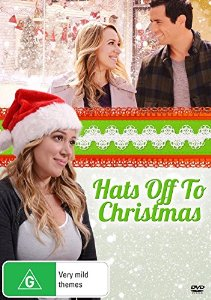 Watch Movie hats-off-to-christmas