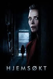 Watch Movie haunted-2017