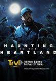 Watch Movie haunting-in-the-heartland-season-1