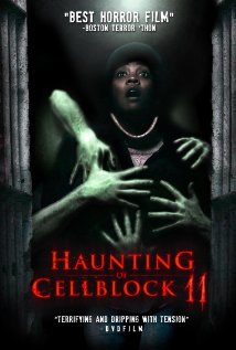 Watch Movie haunting-of-cellblock-11