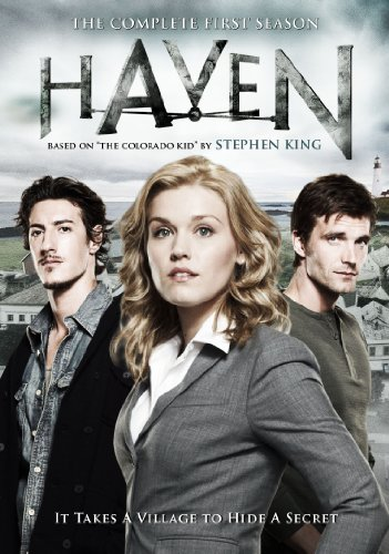 Watch Movie haven-season-1
