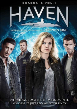 Watch Movie haven-season-5